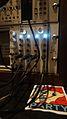Random Rhythm Generator - c-g's modular synthesizer (2014-12-26 19.09.16 by c-g.).jpg