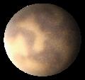 Random planet by lilyu-1.png