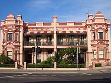 Randwick new south wales for 15 st judes terrace dural