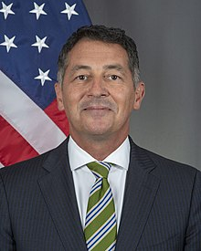 Randy W. Berry official photo.jpg