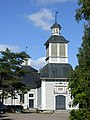 Rantsila Church 2006 07 27.JPG