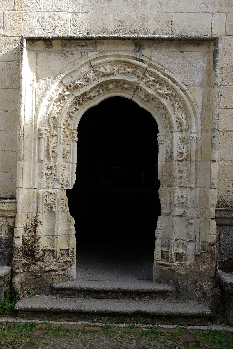 Rascafria 01 monasterio by-dpc.jpg