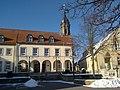 Rathaus Bindlach - panoramio.jpg