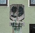 Rathaus Kist 02.JPG