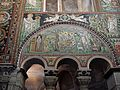 Ravenna, San Vitale 5.jpg