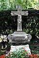 Ravensburg Hauptfriedhof Grabmal Herrmann Adolf.jpg