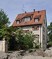 Ravensburg Kapitelhaus Liebfrauen 2015.jpg