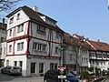 Ravensburg Roßbachstraße 2.jpg