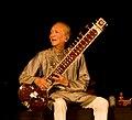 Ravi Shankar 2009.jpg