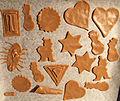 Raw gingerbreads.jpg