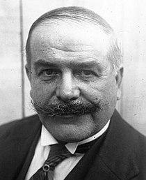 Raymond Férin 1929.jpg