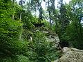 Rešovské vodopády22.JPG