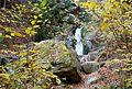 Rešovské vodopády na podzim 05.jpg