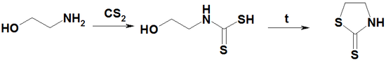 Reaction of aminoethanol with serouglerod.png
