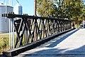 Reading-Halls Station Bridge in Color 7.jpg
