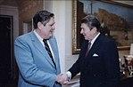 Reagan Contact Sheet C4794 (cropped2).jpg