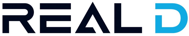 Reald logo15