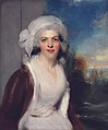 Rebecca Cornwall, Lady Simeon, by Sir Thomas Lawrence.jpg