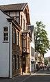 Recklinghausen, Kriminalkommissariat -- 2015 -- 7350.jpg