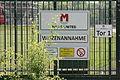 Recklinghausen - Am Stadthafen - Mills United 02 ies.jpg