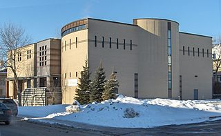 Reconstructionist-synagogue-montreal-22january2011 002.jpg