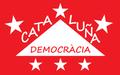 Recreación de la bandera federal catalana utilizada en 1873.png
