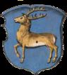 Recueil d'armoiries polonaises COA of Polotsk Voivodeship.png