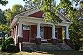 Red House Presbyterian Church.jpg