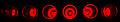 Red LEDs.jpg