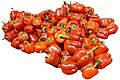 Red bell peppers.jpg