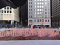 Red fountain at Daley Plaza (4024441874).jpg