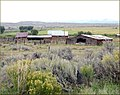 Reeder Creek Ranch, CO 8-26-12 (8023566106).jpg