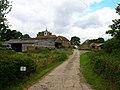 Reeds Farm - geograph.org.uk - 226417.jpg