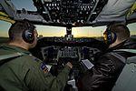 Refueling the Thunderbirds 140224-F-AM292-016.jpg