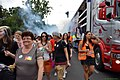 Regenbogenparade 2018 Wien (109) (41027621110).jpg