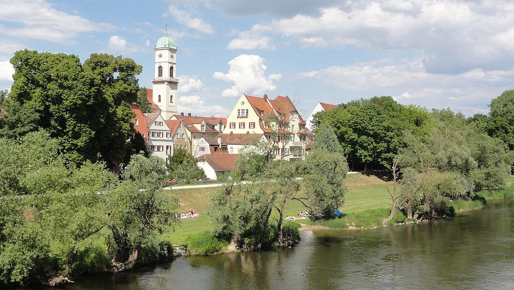 Regensburg 2014 Mattes Teil 2 (30)