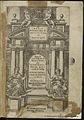 Regla de las cinco ordenes de architectura 1619 Vignola.jpg