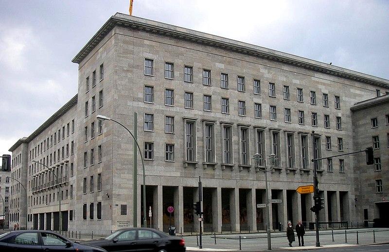 Datei:ReichsluftfahrtministeriumLeipzigerStraße.JPG