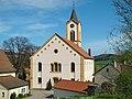 Reihen-evkirche.jpg