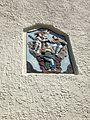Relief Obergasse 4, Bodenheim.jpg