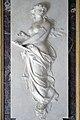 Reliefs by A Felici Palazzo Cavalli Franchetti Venice 3.JPG