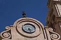 Reloj de San Jeronimo.jpg
