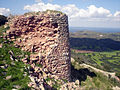 Remains of a Tower of Santa Agueda.jpg