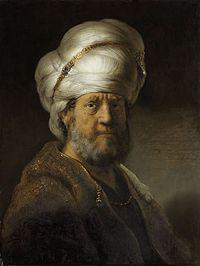 Rembrandt 259.jpg