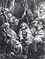 Rembrandt Joseph Recounting His Dream.jpg