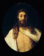 Rembrandt The Risen Christ.jpg