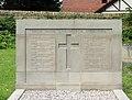 Remembrance stone, CE14, Flaybrick.jpg