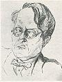 RenéSchickele1916.jpg