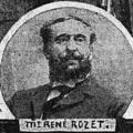 René Rozet.png