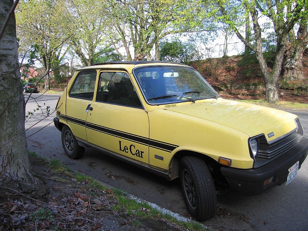Ashdon Way Car Park Basildon